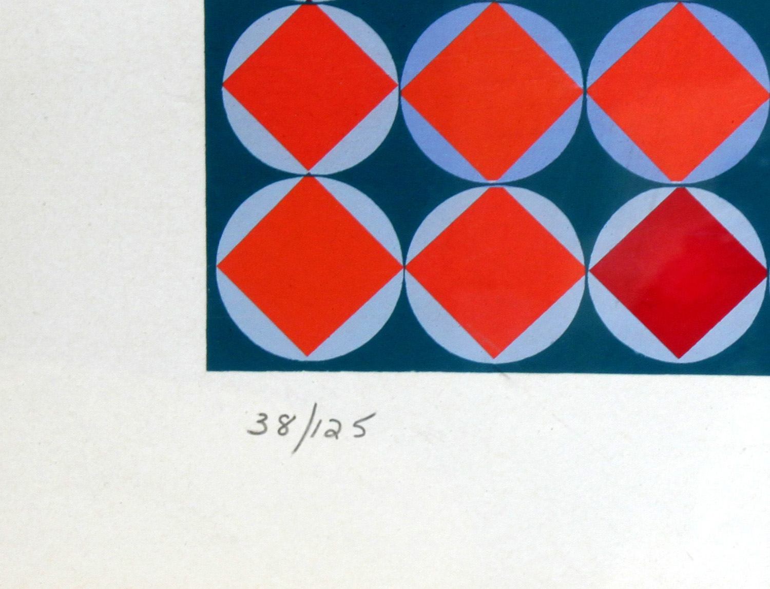 Vasarely 25 litho colorful geom painting59 hires print number detail.jpg