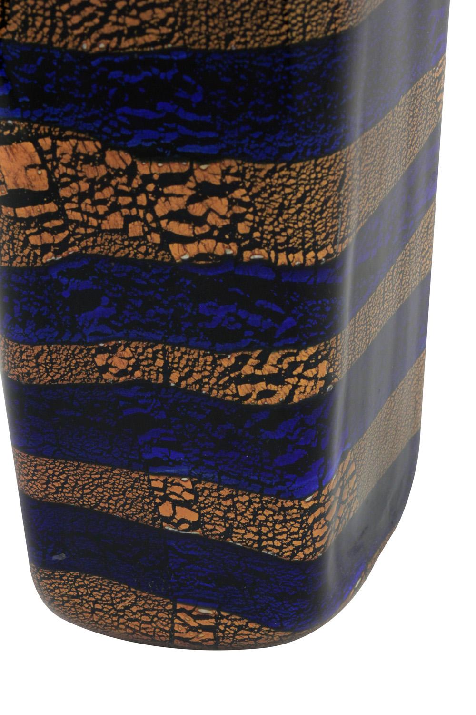 Radi 60 blue+gold foil spiraling radi1 detail2 hires.jpg