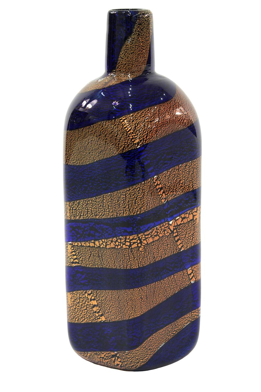 Radi 60 blue+gold foil spiraling radi1 hires.jpg