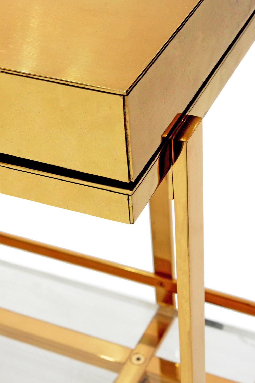 Springer 75 lucite + brass tv sta table9 hires detail 1.jpg
