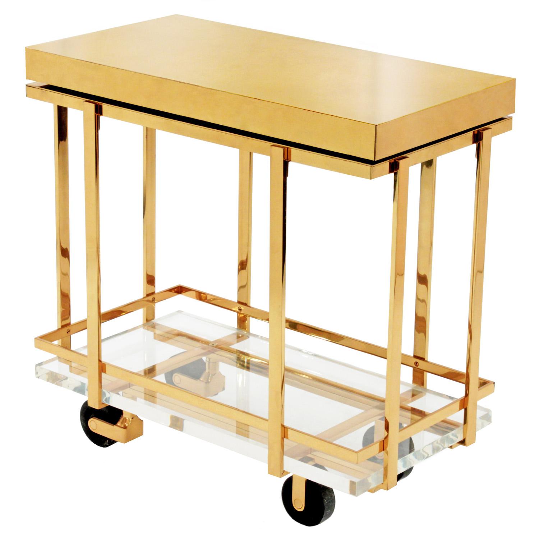 Springer 75 lucite + brass tv sta table9 hires main.jpg