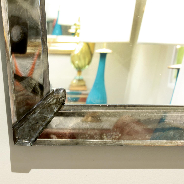 Ital 45 50s pr antiqued frames mirror203 hires detail.jpg