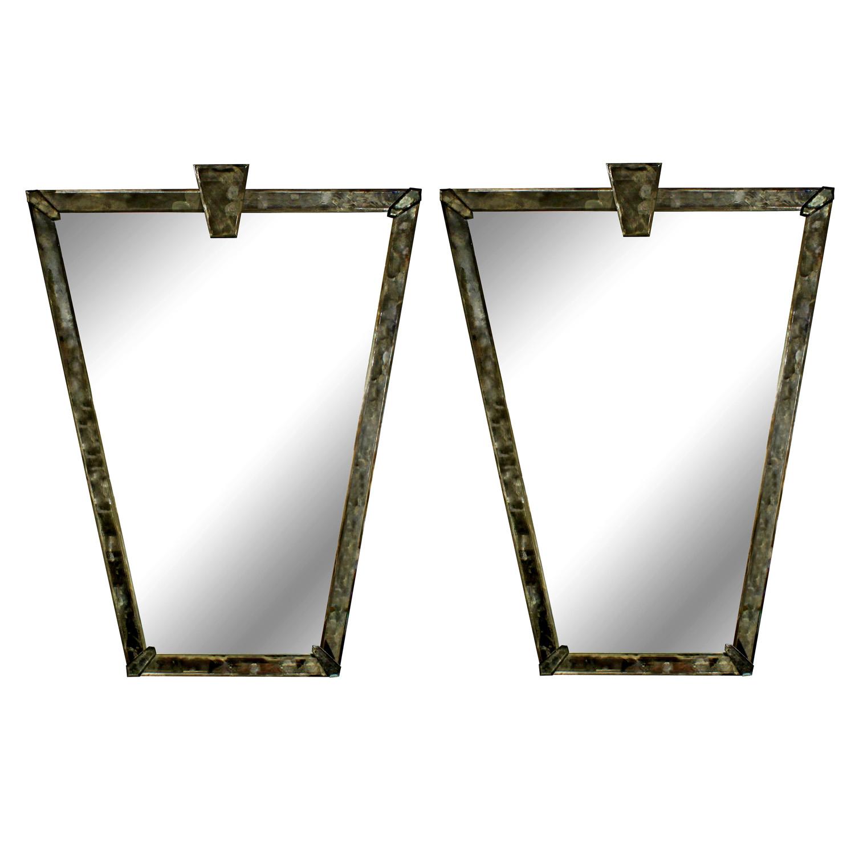 Ital 45 50s pr antiqued frames mirror203 hires main.jpg