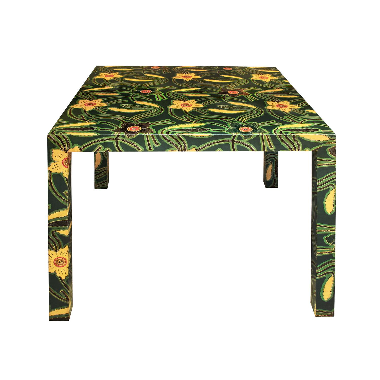 Springer 150 lqrd flower batik gametable48 hires main.jpg