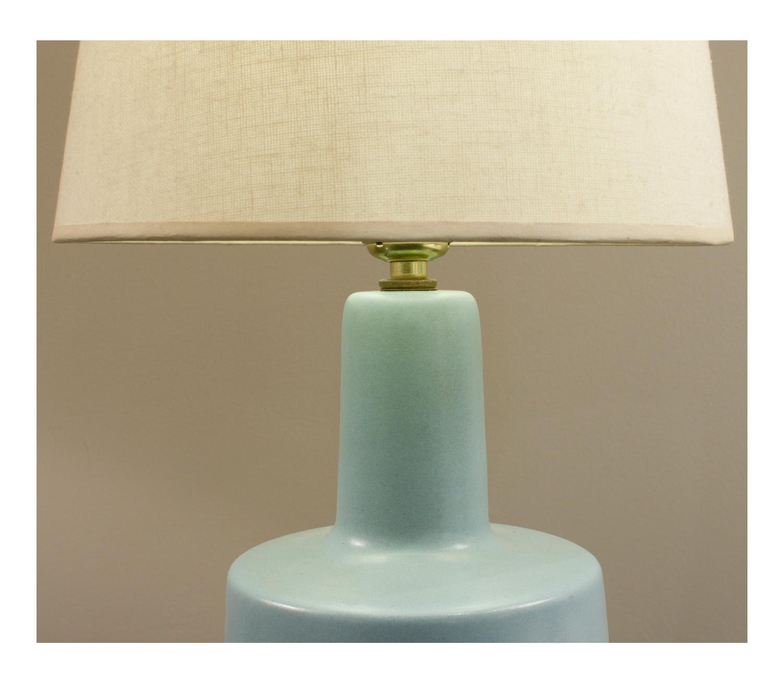 Martz 5 small blue tablelamp236 hires detail.jpg