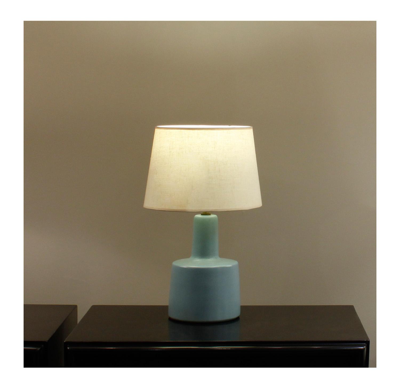 Martz 5 small blue tablelamp236 hires atm.jpg