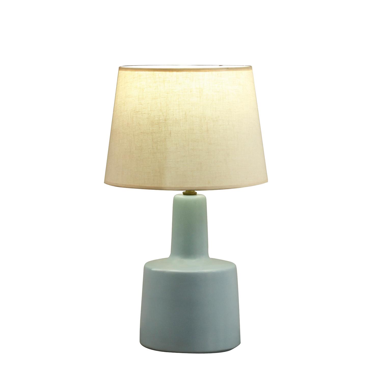Martz 5 small blue tablelamp236 hires main.jpg