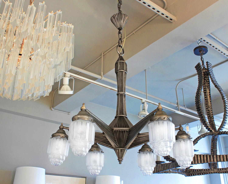 Art Deco 120 6 light nickle chandelier19 hires atm.jpg