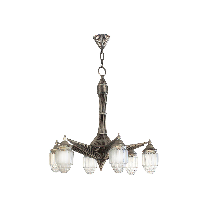 Art Deco 120 6 light nickle chandelier19 hires main.jpg