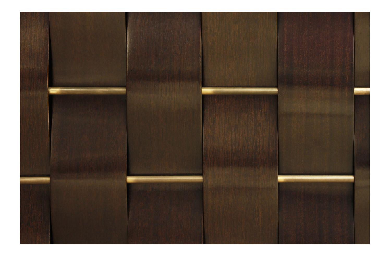 Dunbar 150 4 panel woven doors sideboard22 hires detail 3.jpg