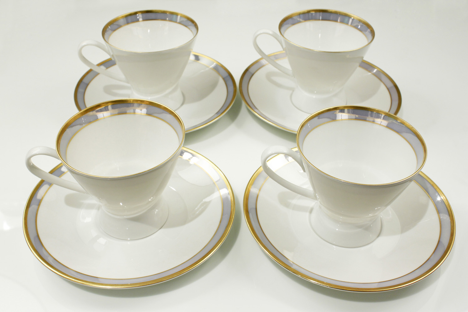 Rosenthal tea service 6 accessory151 hires detail 2.jpg