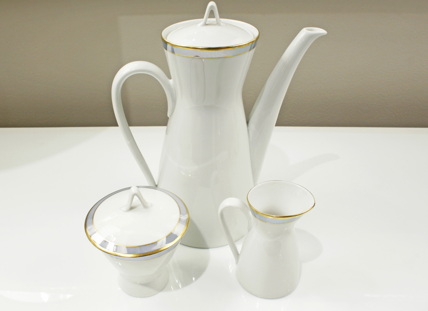 Rosenthal tea service 6 accessory151 hires detail.jpg