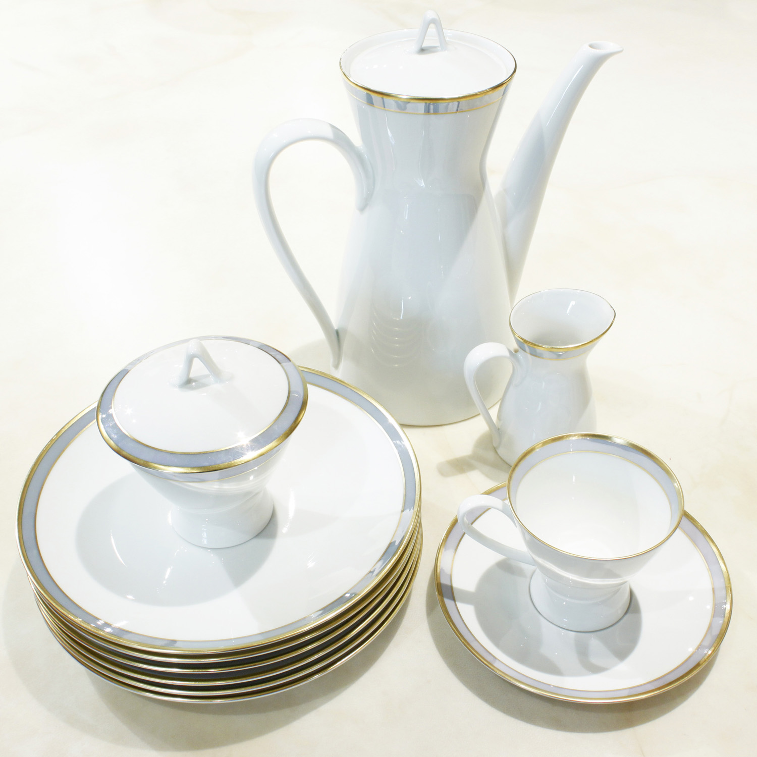 Rosenthal tea service 6 accessory151 hires main.jpg