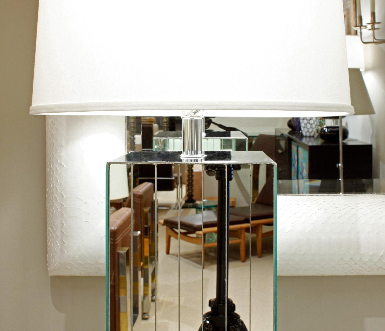 70s 28 mirror vertical panels tablelamps159 hires detail.jpg