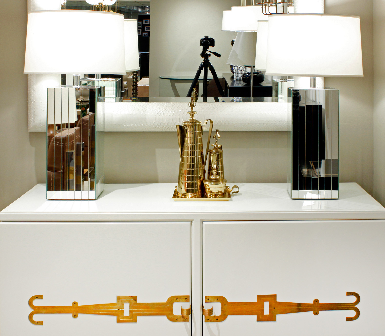70s 28 mirror vertical panels tablelamps159 hires atm.jpg