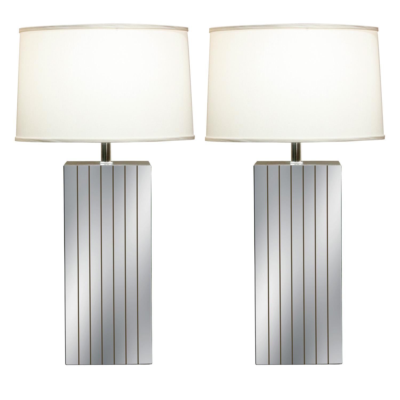 70s 28 mirror vertical panels tablelamps159 hires main.jpg