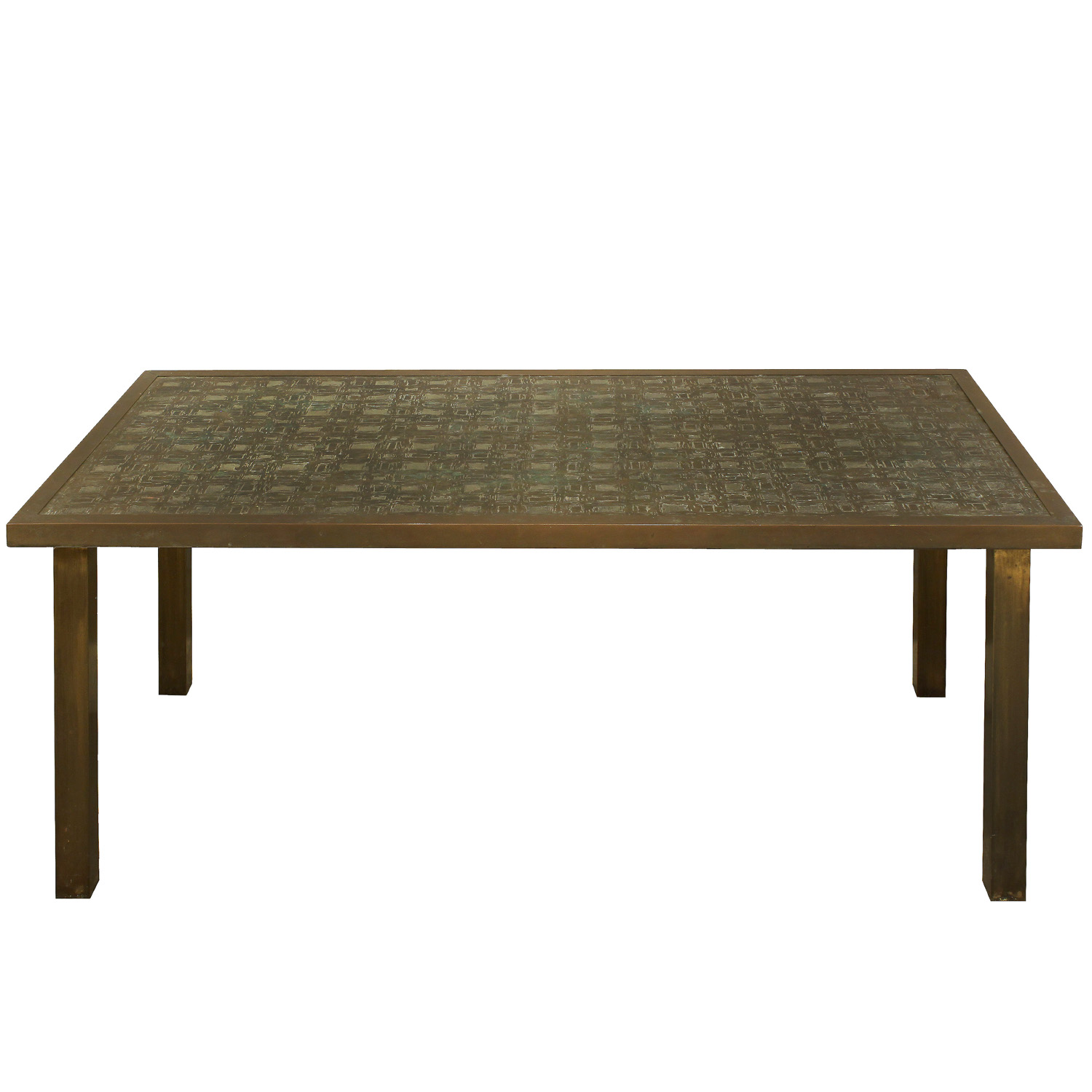 LaVerne 180 Fantasia rect coffeetable406 hires main.jpg