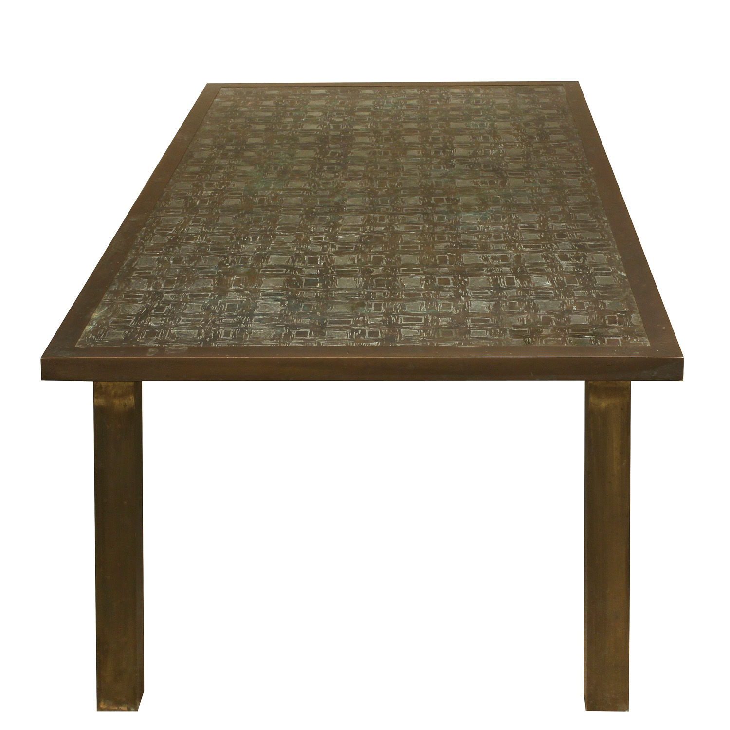 LaVerne 180 Fantasia rect coffeetable406 hires side.jpg