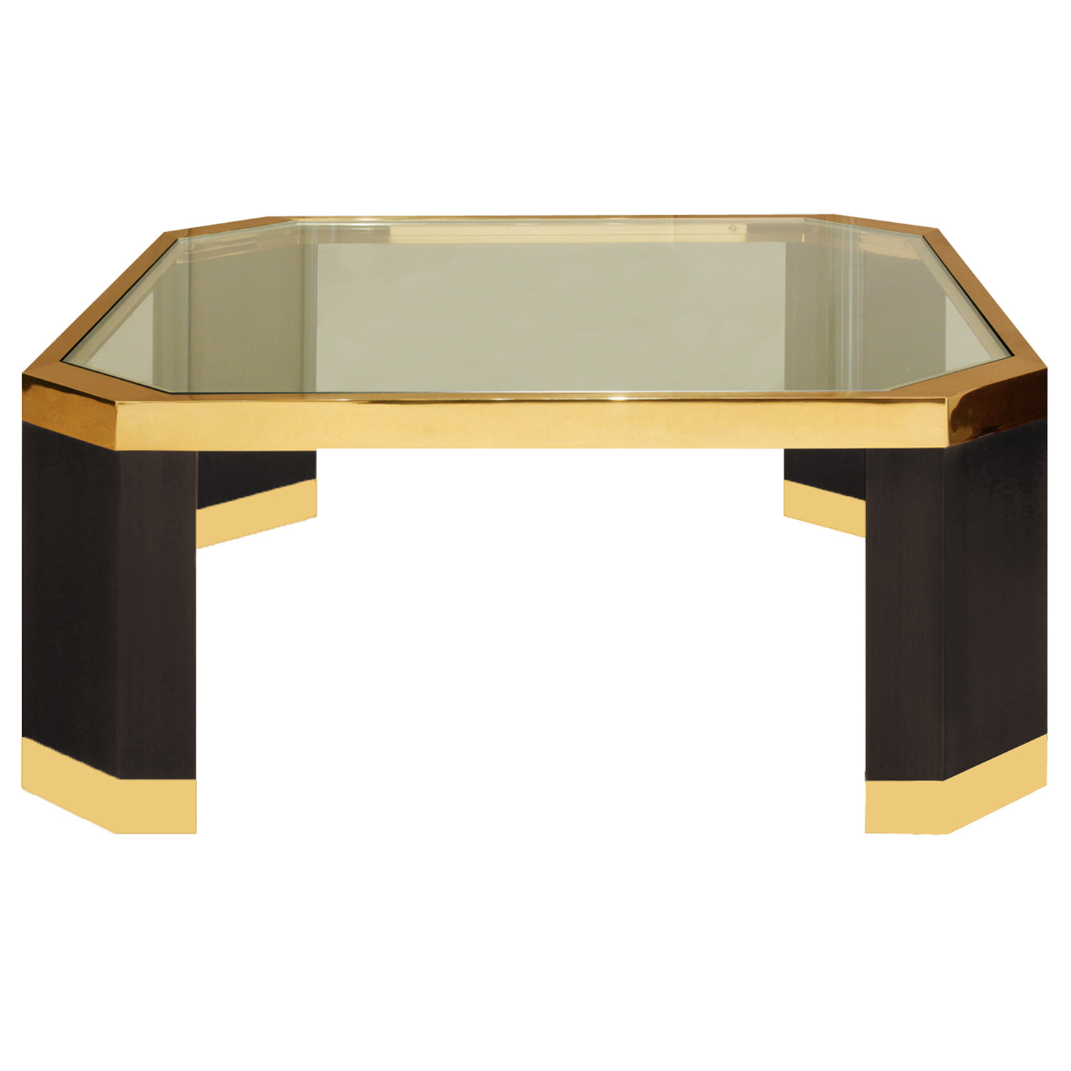 Seff 85 gunmetalbrassglass coffeetable86 hires main.jpg