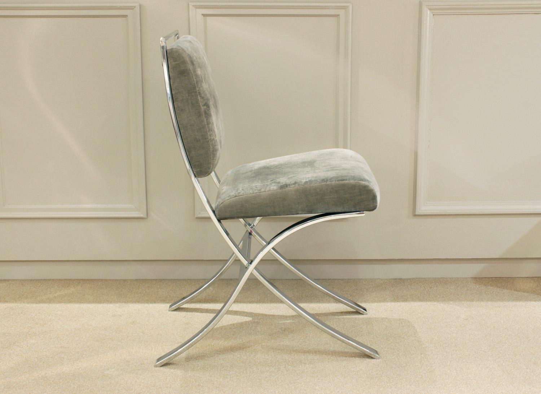 70s 35 X frame uph seat+bk deskchair24 hires detail 2.jpg