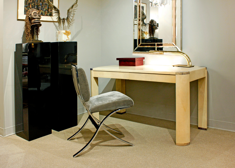 70s 35 X frame uph seat+bk deskchair24 hires atm.jpg
