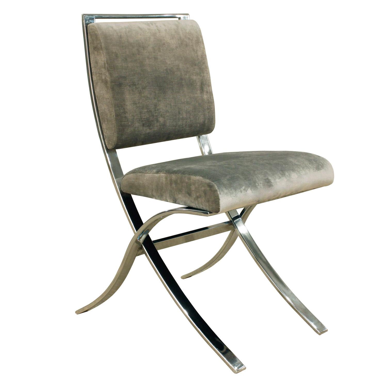 70s 35 X frame uph seat+bk deskchair24 hires main.jpg