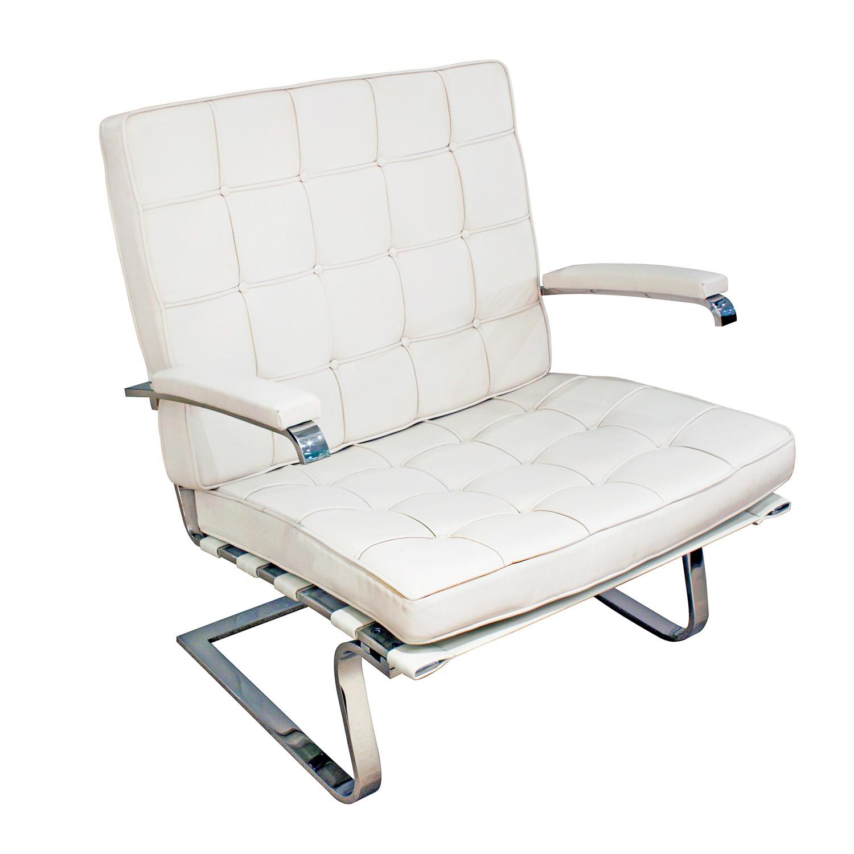 Rohe 150 Tugendhat white lthr loungechairs160 hires main.jpg