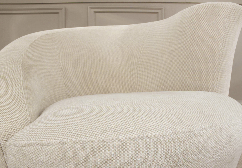 Kagan 85 cork scrw beige chenille loungechairs147 hires detail.jpg