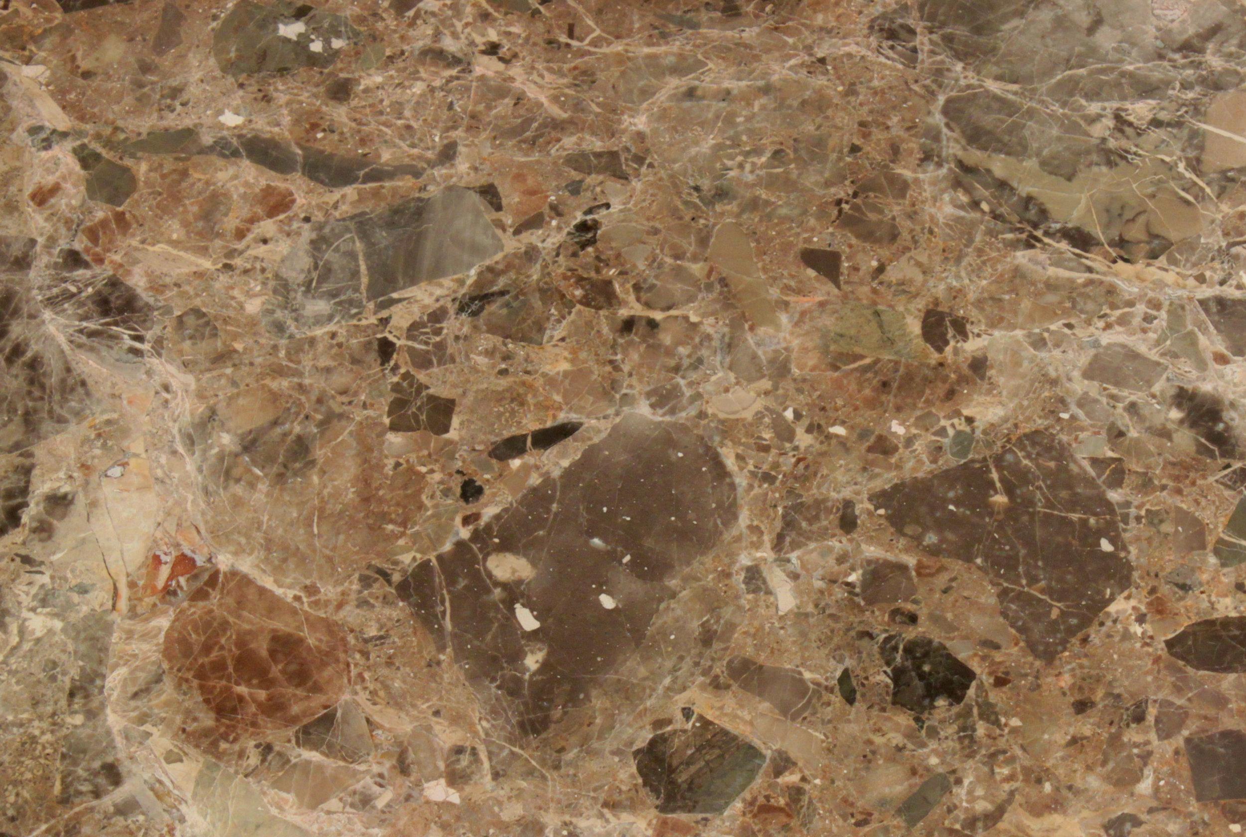 Brueton 75 polished steel+marble coffeetable85 detail2 hires.JPG