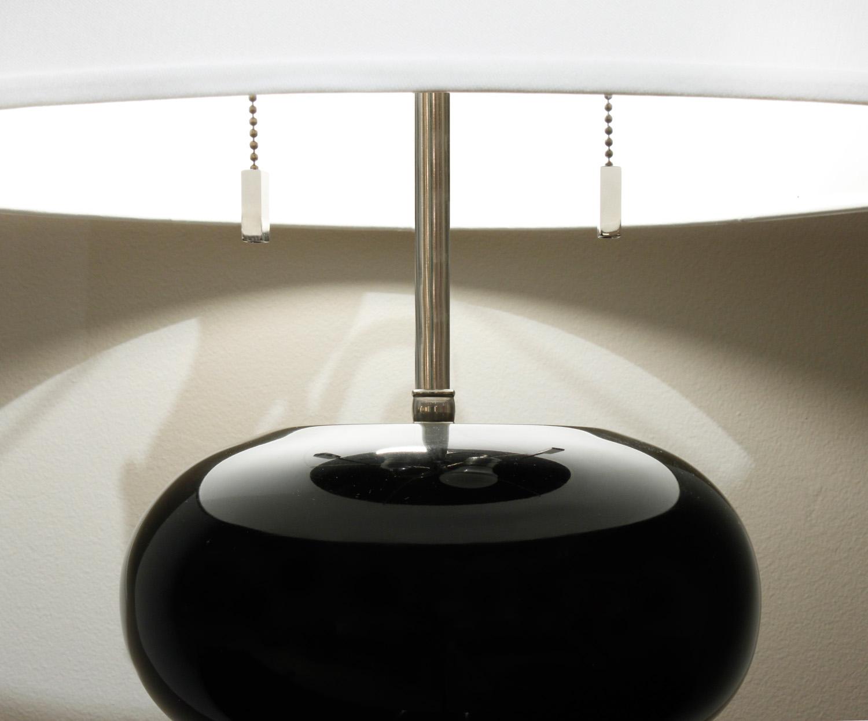 Springer 85 lqr+lucite discs tablelamps337 hires detail.jpg