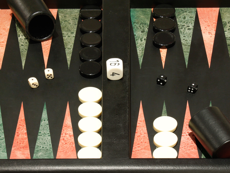 Springer 55 backgammon board gametable49 hires detail.jpg