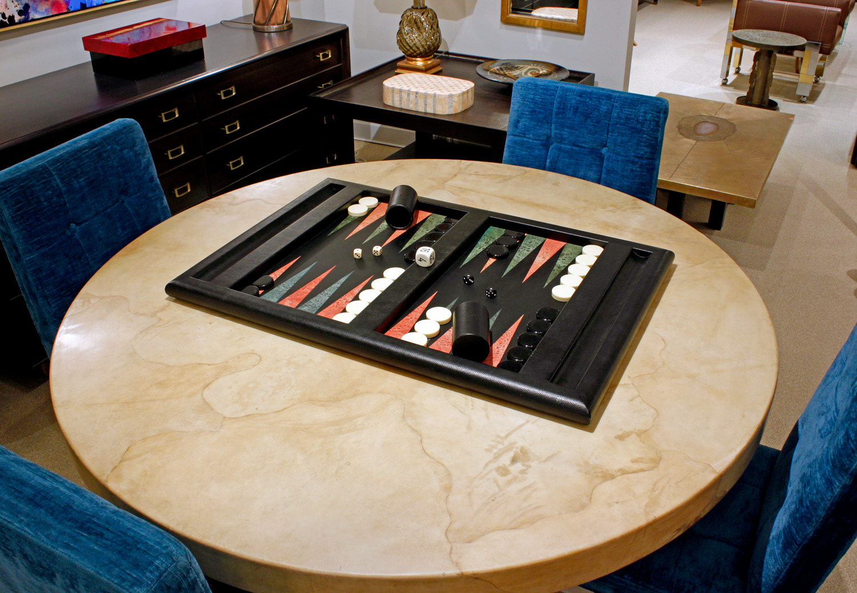 Springer 55 backgammon board gametable49 hires atm.jpg