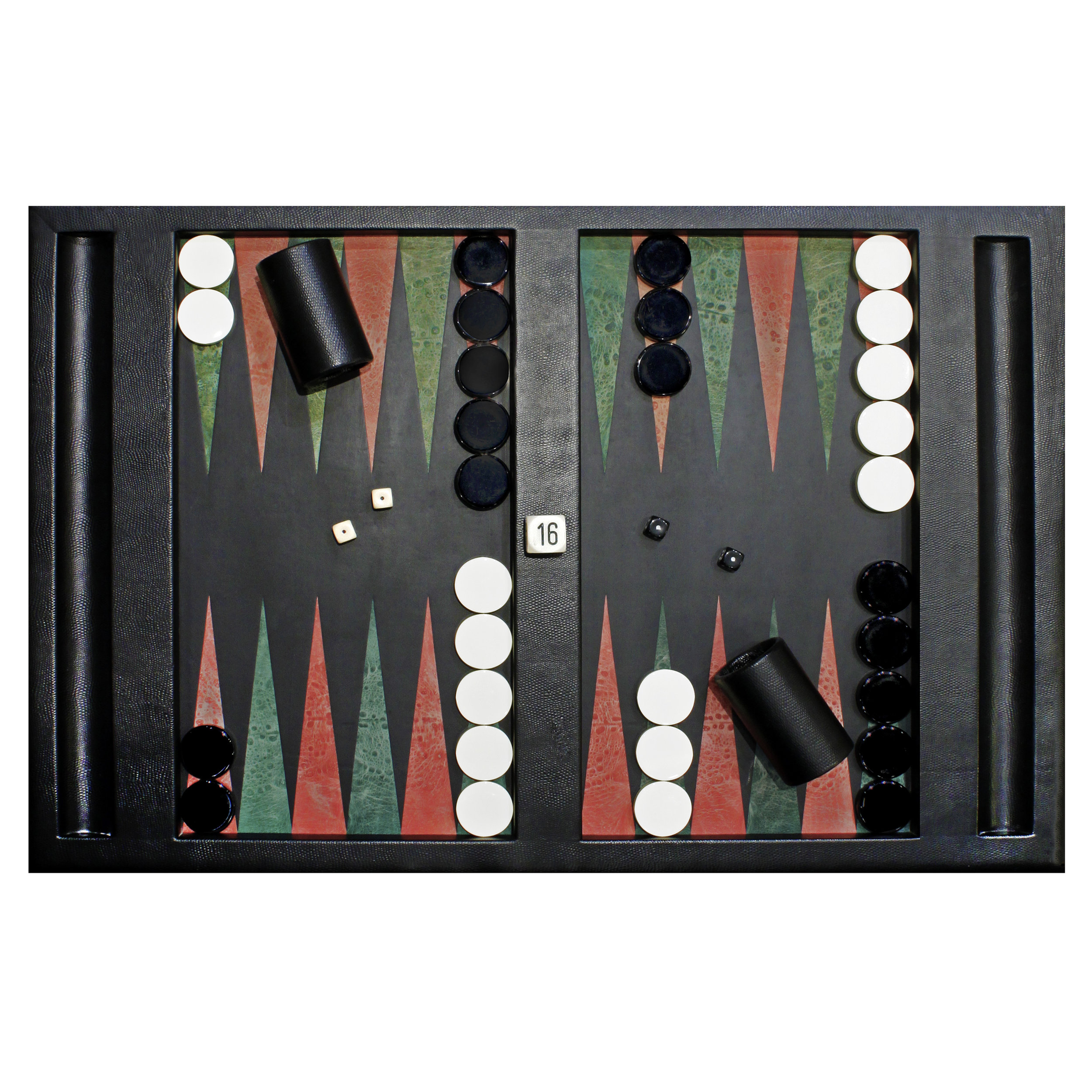 Springer 55 backgammon board gametable49 hires main.jpg