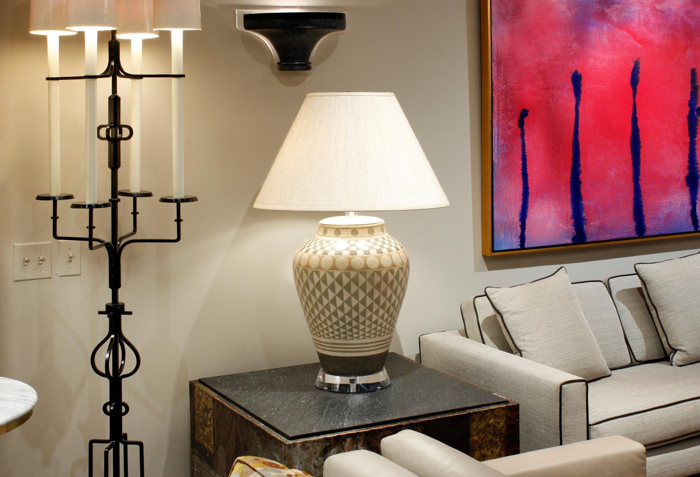 Trattoria G 55 ceramic geom decor tablelamp221 hires atm.jpg