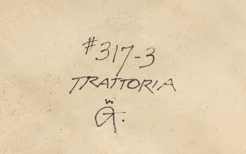 Trattoria G 55 ceramic geom decor tablelamp221 hires sign.jpg