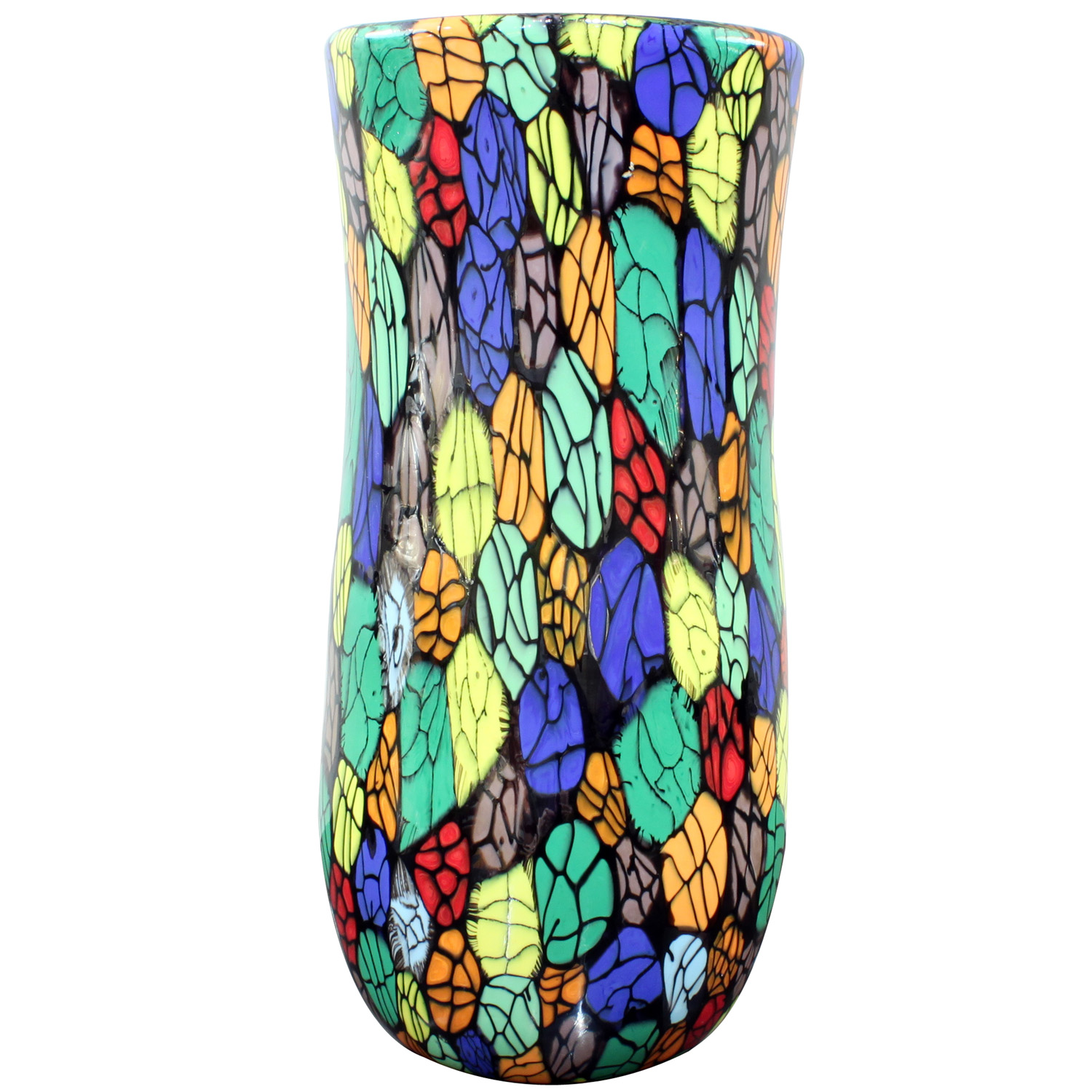 V Ferro 45 colorful widetop signed glass80 hires main.jpg
