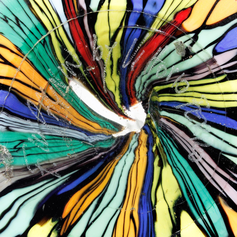 V Ferro 45 colorful widetop signed glass80 hires sign.jpg