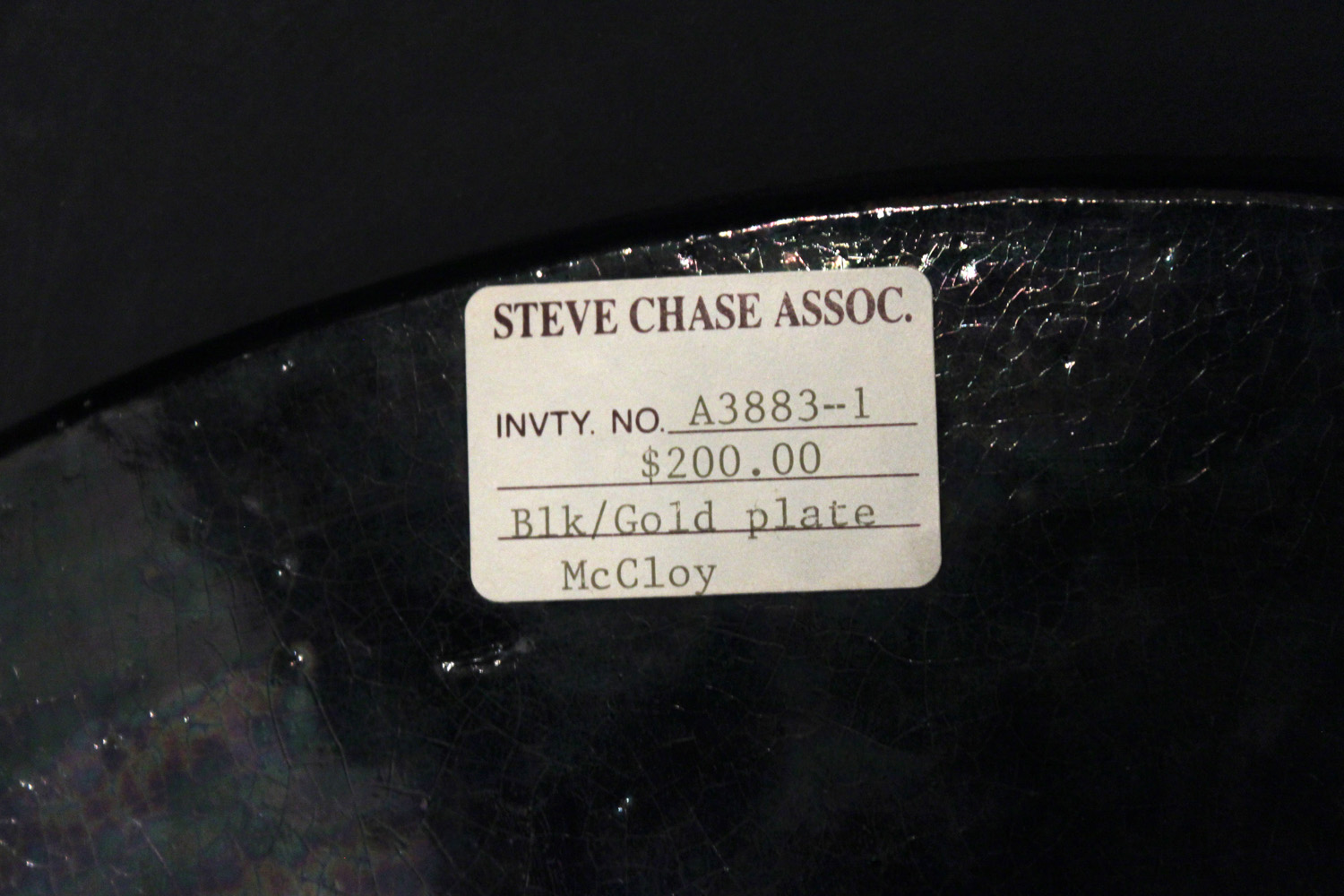 Chase 25 McCloy charger ceramic40 detail3 hires.jpg