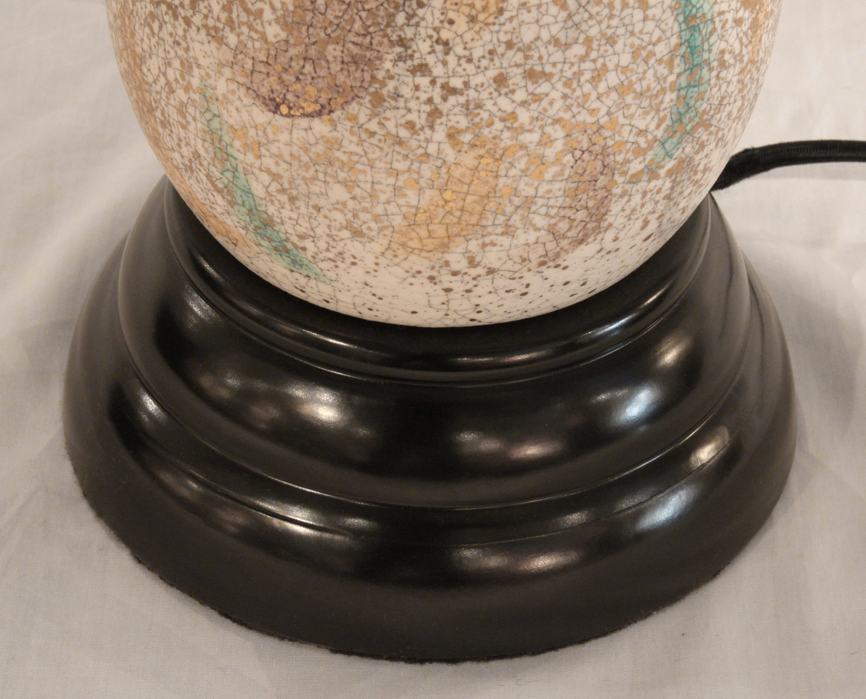 Ital 45 40s handpainted ceramic tablelamps244 base detail hires.jpg