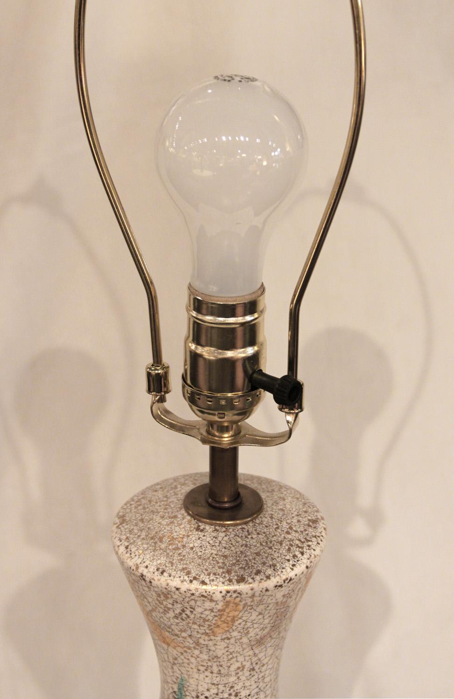 Ital 45 40s handpainted ceramic tablelamps244 bulb view hires.jpg