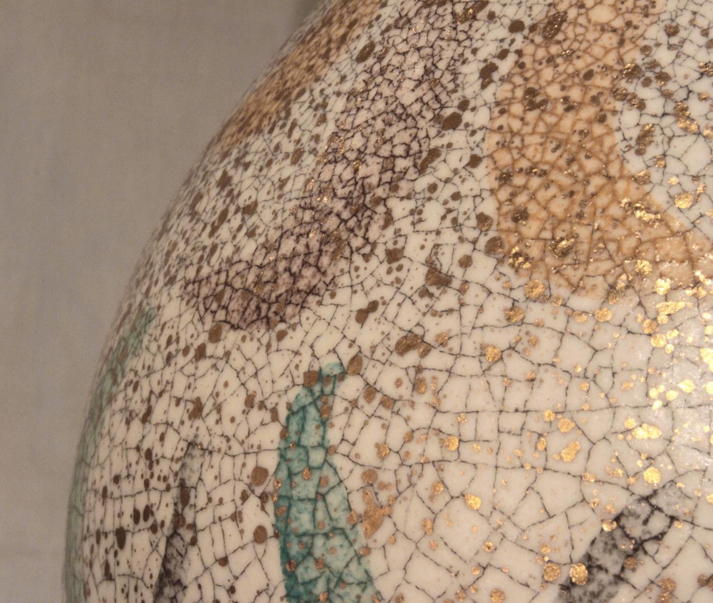 Ital 45 40s handpainted ceramic tablelamps244 side detail hires.jpg