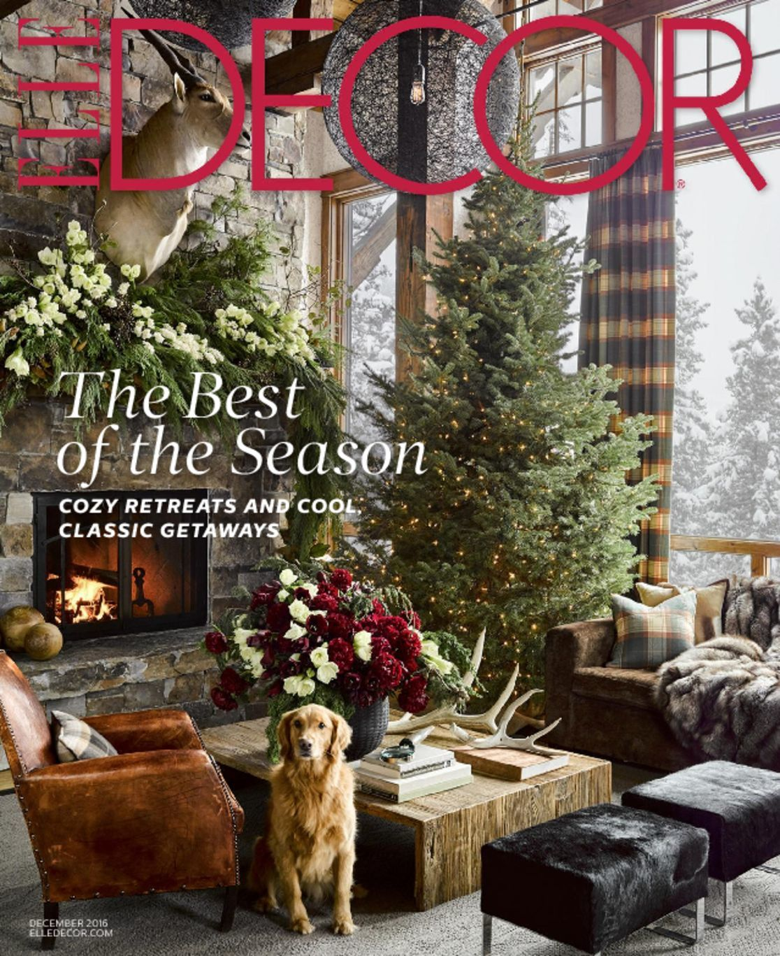 5667-elle-decor-Cover-2016-December-1-Issue.jpg