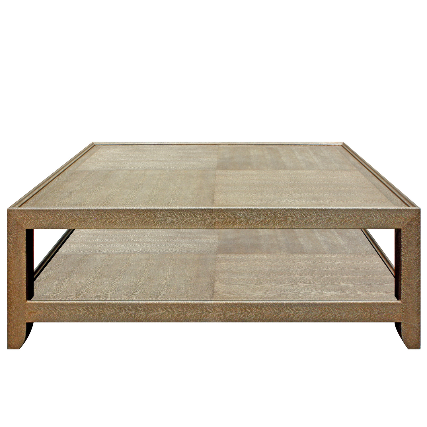 Windsor 120 coffee table forssberg2 hires main.jpg