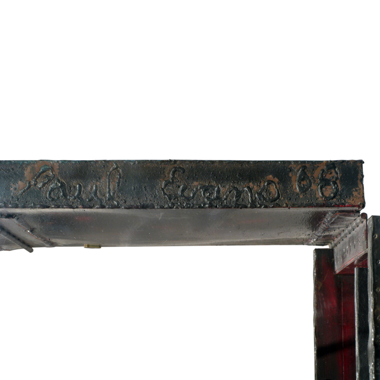 Evans 250 welded bi fold +slate commode17 sig detail hires.jpg