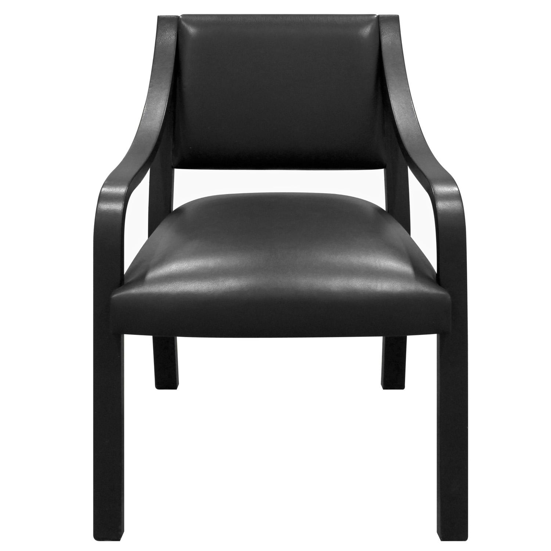 Springer 200 Regency Arm blk lthr diningchairs176 hires main.jpg