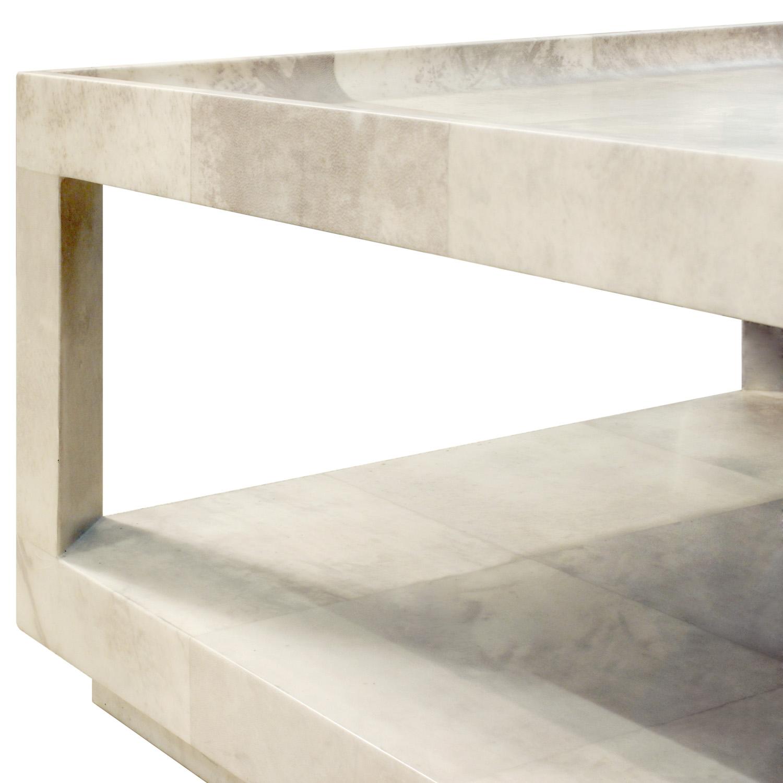 Springer 150 triangular leg goatsk coffeetable412 hires corner detail 2.jpg