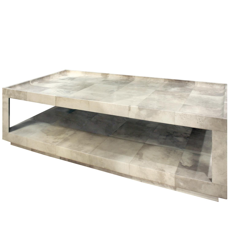 Springer 150 triangular leg goatsk coffeetable412 hires corner.jpg
