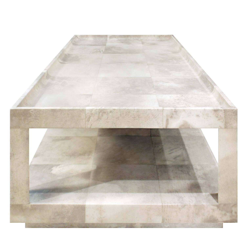 Springer 150 triangular leg goatsk coffeetable412 hires side detail.jpg