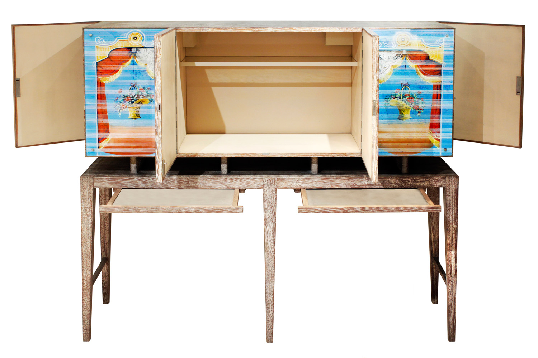 Ponti Fontana Arte painted gls cabinet47 hires doors open.jpg