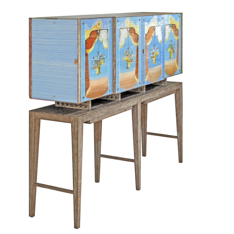 Ponti Fontana Arte painted gls cabinet47 hires corner.jpg